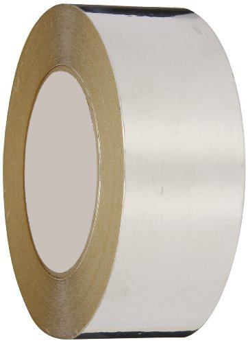nashua-aluminum-multi-purpose-foil-tape-32-mil-thick-46-m-length-48-mm-width-by-nashua