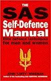 SAS Self-defence Manual