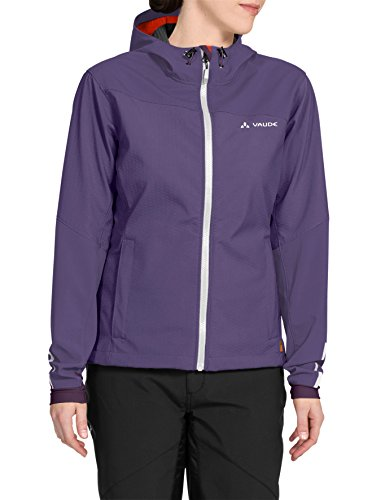 vaude-chiva-softshell-jacket-purple-0-size36-eu
