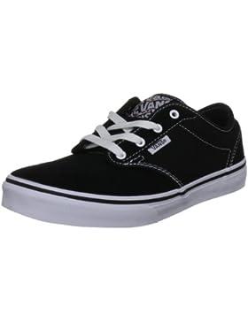 Vans Y ATWOOD VKI54FQ Unisex-Kinder Sneaker