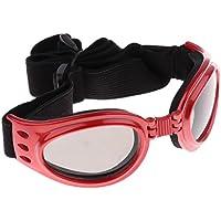 e960d78ccb petsola Perro De Mascota Protección UV Gafas De Sol Gafas Gafas De Sol Gafas  De Sol