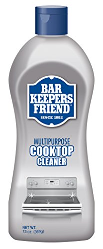 bar-keepers-friend-cooktop-cleaner-13-ounce-bottle