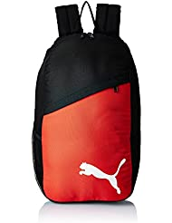 Puma Unisex Fußballrucksack Pro Training Backpack