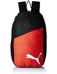 Puma Black Casual Backpack (7294102)