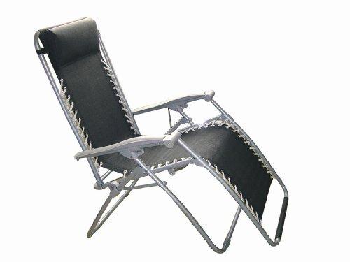 lounger-recliner-relaxer-reclining-chair-textoline-for-garden-or-patio