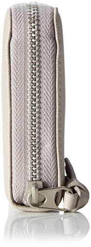 Sansibar Sansibar Chic - Scarpa, , taglia Grau (Grau (Cement))