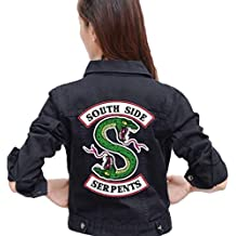 Suchergebnis Auf Amazonde Für Coole Jacken Für Teenager