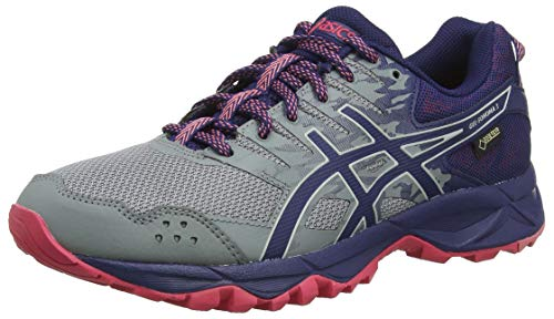 Asics GEL, OrthoLite®