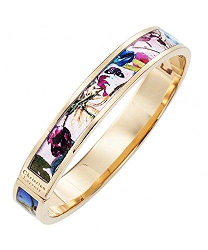 christian-lacroix-bracelet-flower-zone-christian-lacroix-x16257d-20-cm