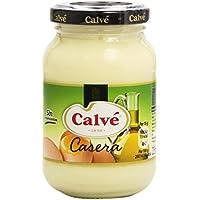 Calve Mayonesa - 225 ml