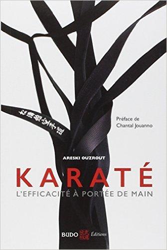 Karat : l'efficacit  porte de main de Areski Ouzrout,Chantal Jouanno (Prface) ( 9 fvrier 2015 )