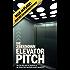 Die 2BEKNOWN Elevator Pitch: Wie Sie sich und Ihr Geschäft in nur einem Satz hochinteressant vorstellen!