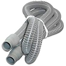 Replacement tubing and filter Kit for ResMed S9 and AirSense 10 CPAP Machines