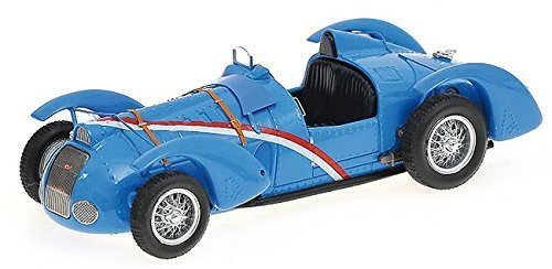 delahaye-type-145-gp-v12-1938-by-minichamps