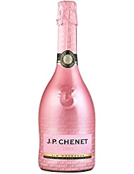 JP Chenet ICE Sparkling Rose Wine, 75 cl