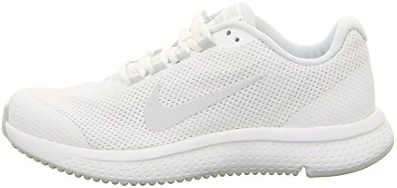 À De 898484 Femme 100 Deutschland Sport Ville Chaussures 2000 8Cq8HU