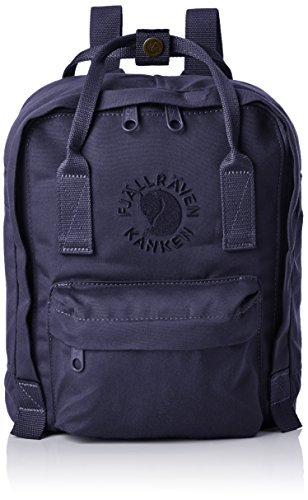 fjallraven-volver-kanken-mini-one-size-midnight-blue