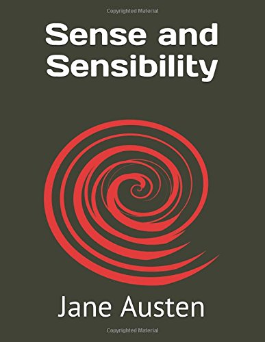 Sense and Sensibility: (Annotated)