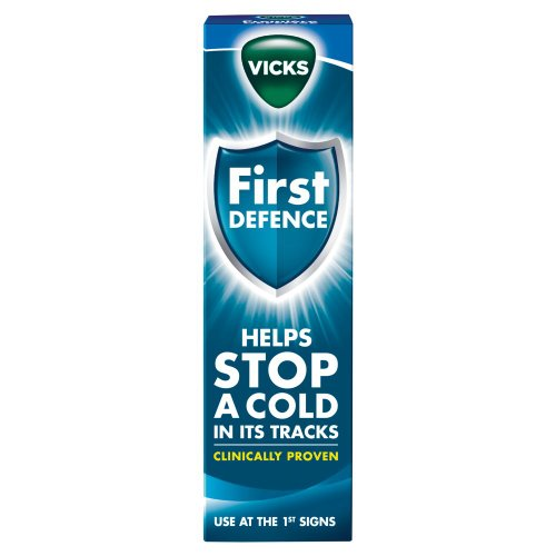 vicks-primera-defensa-2-botes-de-15ml