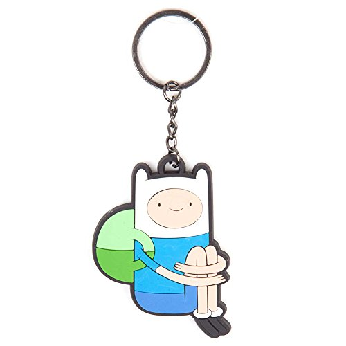 Adventure-Time-Finn-Keyring