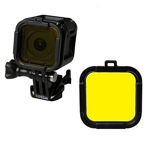 objektivfilter-set-filter-fur-gopro-hero-5-kamera
