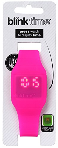 50-fifty-concepts-relojes-blink-time-rosa