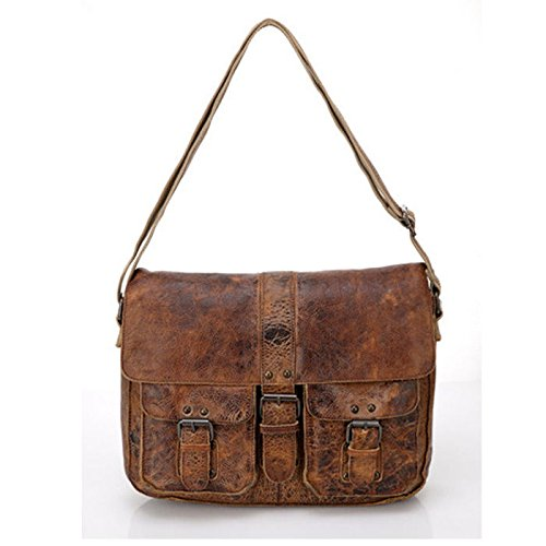 cuir-rustique-vicenzo-raiders-rugged-newport-cuir-sac-a-bandouliere