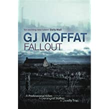 [Fallout] (By: G. J. Moffat) [published: August, 2011]