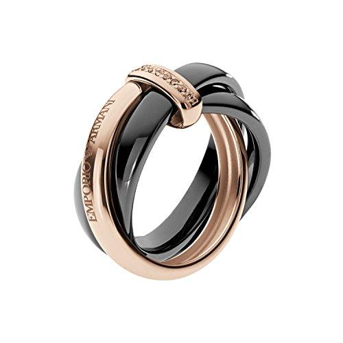 emporio-armani-damen-ring-eg3081221-505-grosse-m