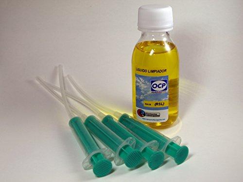 liquido-limpiador-marca-ocp-rinse-amarillo-para-especial-para-canon-y-hp-envio-en-24horas