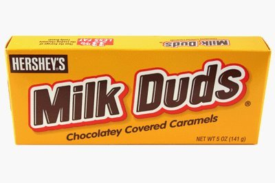 hersheys-milk-duds-big-box-5-ounces-boxes-pack-of-12-by-hersheys