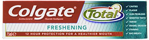 colgate-palmolive-total-advance-fresh-toothpaste