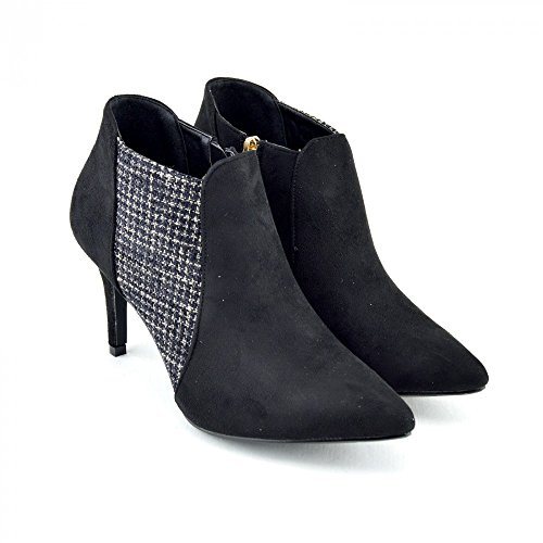 Kick FootwearKick Footwear - Calzature Kick donna Nero (nero)