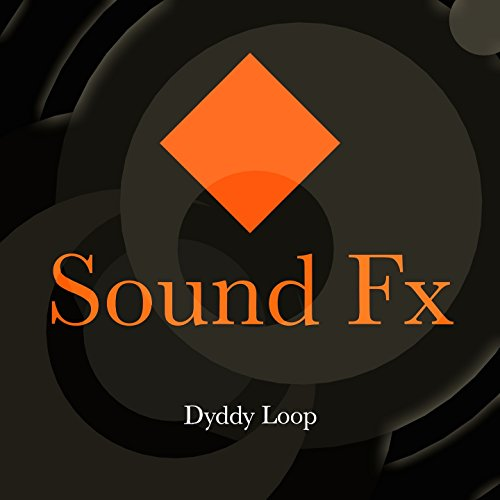 Drums Refill (128 BPM) -