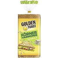 Golden Toast Körnerharmonie Sandwich, 750 g