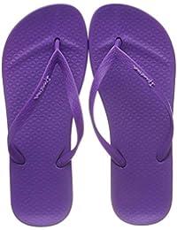 new styles 2135c 7745a Ipanema Anat Colors Fem, Tongs Femme