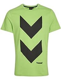 Hummel Player SS T-shirt pour homme