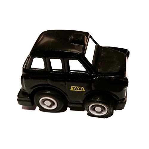 london-black-taxi-souvenir-diecast-with-pullback-action-quality-black-cab-3d-moulded-london-black-ha