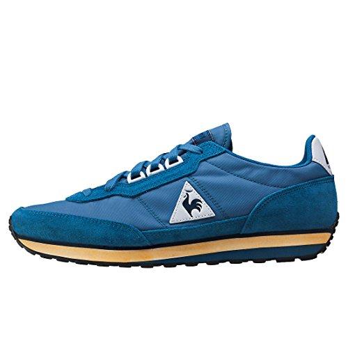 Le coq sportif 1711425 Sneakers Herren Blue