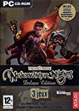 Coffret neverwinter night + 2 adds on