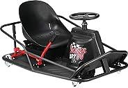 Razor Crazy Cart XL Ultimate Drifter 22km/hr