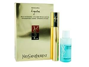Yves Saint Laurent Mascara Singulier et démaquillant yeux 30 ml