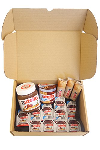 nutella-ultimate-selection-box-15-items-the-perfect-nutella-lovers-gift