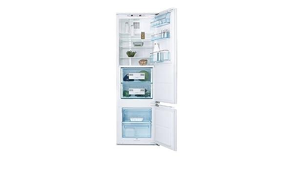 Kühlschrank Juno : Juno electrolux kühlschrank kühlschrank juno electrolux