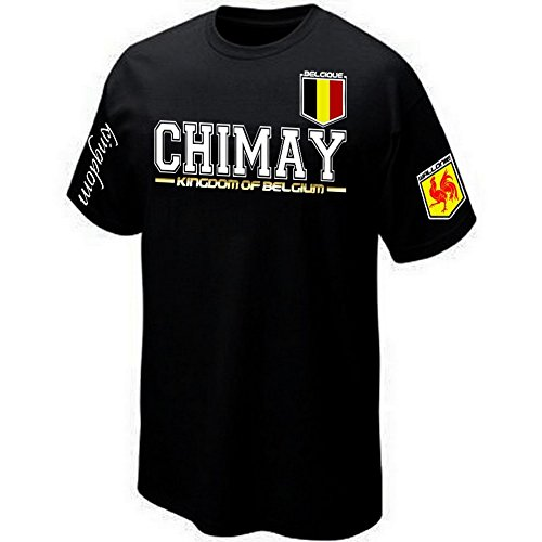 camiseta-chimay-belgica-kingdom-of-belgium-negro-l
