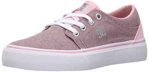 DC Shoes ADBS300104-pw0