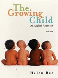 The Growing Child: An Applied Approach