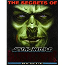 """The Secrets of """"Star Wars"""": Shadows of the Empire"""
