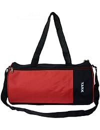 Yark Gym Bag (Red)