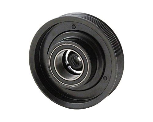 Preisvergleich Produktbild Magnetkupplung f. Klimakompressor VW Passat Coupe 2008-2012